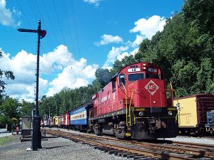 WRyM Summer Brochure 10 Train SPH