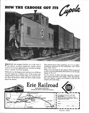 Museum Equipment on erie lackawanna timetable maps, southern railway system map, rock island system map, milwaukee road system map, penn central system map, erie lackawanna railroad history, delaware lackawanna railroad map, amtrak system map, new york central railroad map, soo line system map, erie railroad track maps, erie lackawanna railroad calendar, erie lackawanna railroad bison yard, erie railroad in ohio,